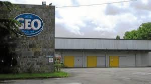 bureau de change morlaix insolite une usine de 6 000 m à morlaix en vente sur le bon coin
