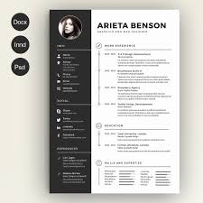 beautiful resume templates designer resume templates beautiful cv design exolabogados