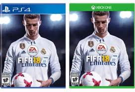 fifa 15 amazon black friday fifa 18 at best buy