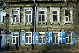 Contemporary Home Decor Located In Russia by Photos Of Architecture In Russia An Historic Journey