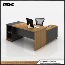 Modern Office Computer Table Design Office Executive Table Pictures Office Executive Table Pictures