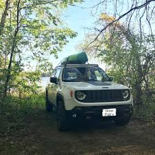 stanced jeep renegade images tagged with switchpod on instagram