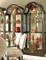 how to decorate your china cabinet china cabinet in living room china cabinet decor ideas living room