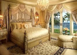 schlafzimmer system luxus schlafzimmer ideen system on schlafzimmer auch luxus ideen
