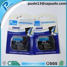 black and blue ribbon popular blue ribbon direct buy cheap blue ribbon direct lots from