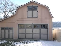 Used Overhead Doors Door Garage Garage Door Extension Springs Used Garage Doors