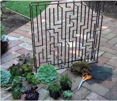 how to make diy succulent wall art quarto homes