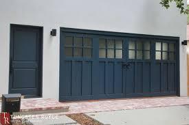 garage doors tungsten royce