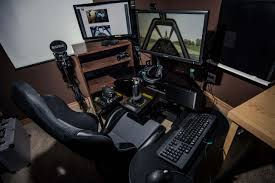 sim rig show me what i u0027m up against simulator battle