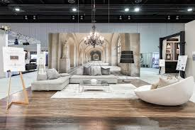 2018 luxury home design show celebrate beauty celebrate legacy 2015 luxury home design show 2015