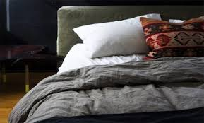 most comfortable bed pillow secrets to creating the most comfortable bed care2 healthy living