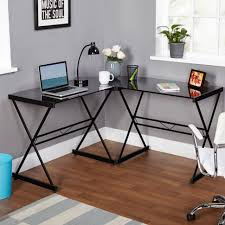 Shop Computer Desk Desk Small Wooden Desk Flat Computer Table Office Furniture Shop