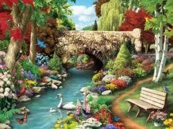 nature jigsaw puzzles puzzlewarehouse com