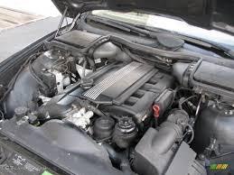 2002 bmw 530i horsepower 2001 bmw 5 series 530i sedan 3 0l dohc 24v inline 6 cylinder
