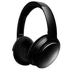 should i buy right now amazon black friday amazon com bose quietcomfort 35 series i wireless headphones