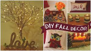 home decor view fall home decorations decorate ideas photo with
