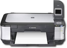 best deals on pixma my922 black friday deals canon pixma mp560 wireless all in one printer mp560 best buy