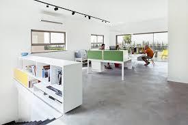home design center israel studio office design this studio office design i bgbc co