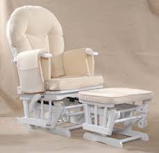 roma glider and nursing ottoman elegant nursing rocking chair 34 photos 561restaurant in insight