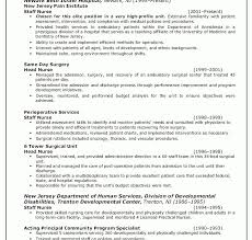 Resume Objective Necessary Resume Objective Example 8 Samples In Pdf Word