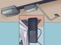 Overhead Garage Door Opener Parts by Garage Lowes Garage Door Opener Remote For Helping To Ensure The