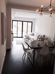 home design blog toronto blog residential and commercial construction gta general