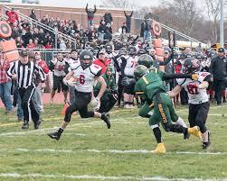 thanksgiving sports schedule skills drills camps hendricks football