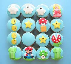 custom cupcakes custom cupcakes