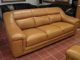 Greccio Leather Sofa Natuzzi Leather Sectional White Natuzzi B Leather Sofa Italmoda