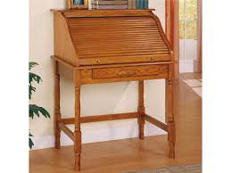Espresso Secretary Desk by Home Office Secretary Desk Secretary Desks Home Office Secretary