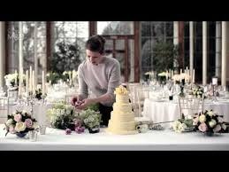 best 25 marks and spencer wedding ideas on pinterest marks