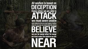 quotes leadership strategy 18 quotes from sun tzu art of war for politics business and