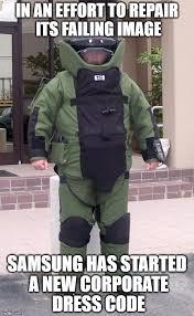 Suit Meme - bomb suit meme generator imgflip