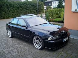 bmw e39 530i tuning 2002 bmw 530d e39 related infomation specifications weili