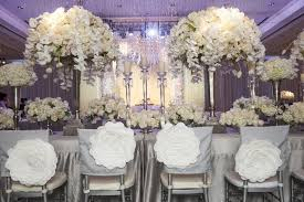 wedding table settings 5 expert tips for reception table settings destination weddings