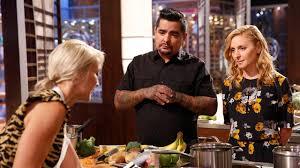 Who Won Last Chance Kitchen Season 11 Watch Masterchef Episodes Season 8 Tvguide Com