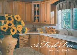 Replacement Kitchen Cabinet Drawer Boxes Kitchen Cabinet Refacing
