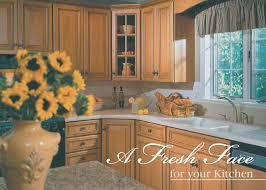 Kitchen Cabinet Refacing Veneer Kitchen Cabinet Refacing