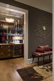 dc design house creating spaces u2013 a houck designs