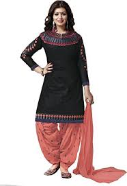 fashion design ladies suit latest fashion designer fancy party wear collecton todays offer