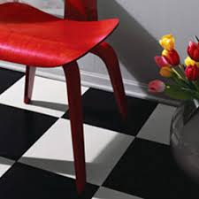 Floor Covering International Linoleum Flooring West Palm Beach Fl Floor Coverings International