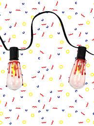 100 home accessories design jobs interior design wikipedia