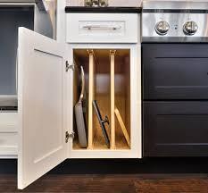 Upright Storage Cabinet 5 Storage U0026 Organization Ideas For Your Kitchen