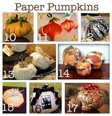 it u0027s written on the wall fun halloween crafts and party ideas for