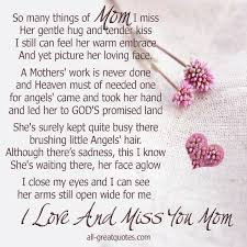 best 25 mothers day verses ideas on pinterest mothers day bible