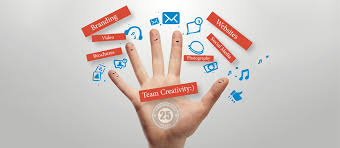 graphic design cheshire brand creation website design cheshire