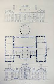 Family House Plan by The Addams Family House Plans Home Design And Furniture Ideas