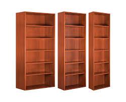 Oak Bookcases For Sale Bookcase Royal Oak Bookcase Photos Royal Oak Bookshelf Royal