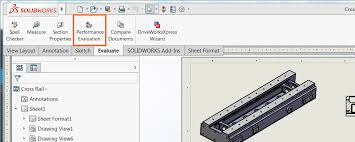 slow drawing in solidworks here are 12 possible reasons cad booster