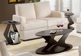 livingroom table sets living room table sets living room table sets coffee table living
